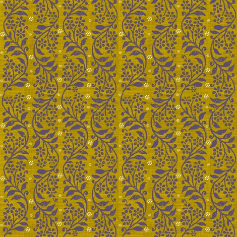 Rprana_fabric_gold_shop_preview