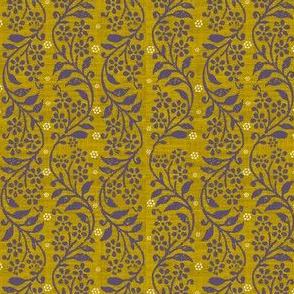 Prana Gold