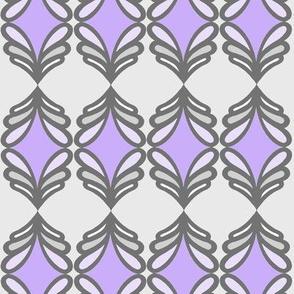 elise-purple