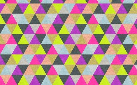 Rrr_pattern_shop_preview