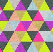 Rrr_pattern_shop_thumb