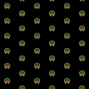 metroid repeat pattern