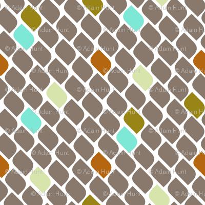 pattern4_copy