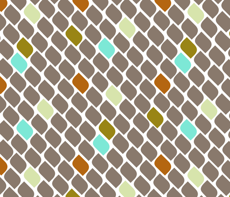 pattern4_copy fabric by adamrhunt on Spoonflower - custom fabric