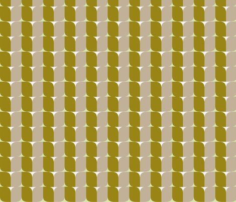 Blocked fabric by adamrhunt on Spoonflower - custom fabric