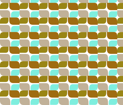 pattern5 fabric by adamrhunt on Spoonflower - custom fabric