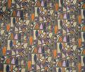 Rrrrrrthree-v2_purple_orange_comment_147760_thumb