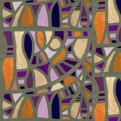 Rrrrrrthree-v2_purple_orange_shop_thumb