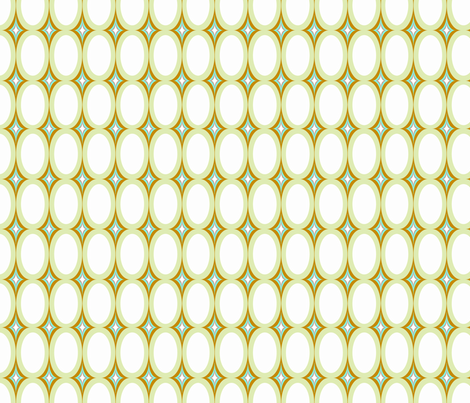 pattern8 fabric by adamrhunt on Spoonflower - custom fabric