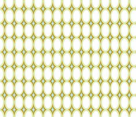 pattern8 fabric by adamrhunt on Spoonflower - custom fabric