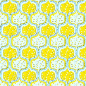 moderne lemon ciel