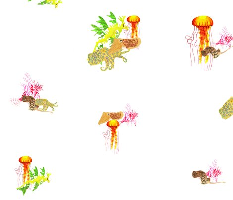Rditsy_fabic_for_spoonflower_shop_preview