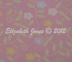 Rrnew_pastel_colours_garden_flowers_comment_145200_preview