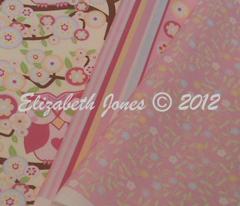 Rrnew_pastel_colours_garden_flowers_comment_145201_preview