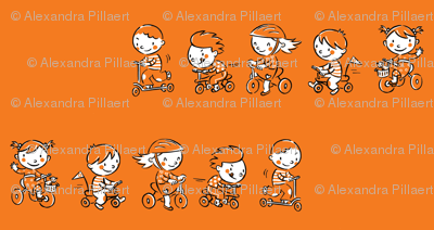 Kids_race_-_orange
