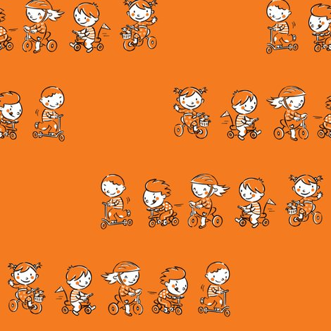 Rrrrrkids_race_-_orange_shop_preview