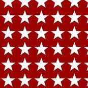 Rrrstarpattern2_shop_thumb