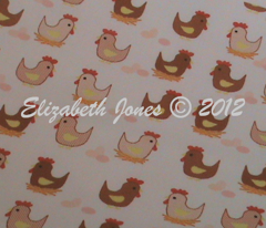 Rrhens_and_eggs_patterned_comment_145466_preview