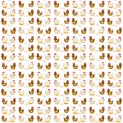 Rrhens_and_eggs_patterned_shop_thumb