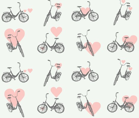 Rrrbike_love_shop_preview