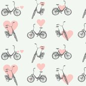Rrrbike_love_shop_thumb