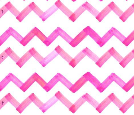 Rcestlaviv_pink18ultra_shop_preview