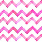 Rcestlaviv_pink18ultra_shop_thumb
