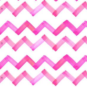 cestlaviv_pink18ultra