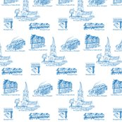Rrrblue_toile_of_chesterfield_shop_thumb