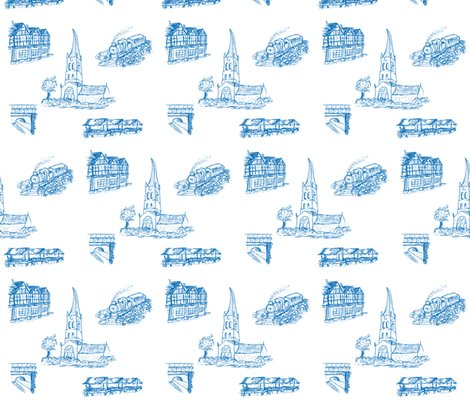 Rrrblue_toile_of_chesterfield_without_words_shop_preview