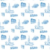 Rrrblue_toile_of_chesterfield_without_words_shop_thumb