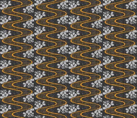 urban_stitch_5 fabric by glimmericks on Spoonflower - custom fabric