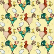 Rrrrchicken_dtizy_2012_aen_shop_thumb