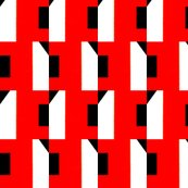 Rrrstaggered_red_and_black_shop_thumb