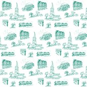 Rrchesterfield_toile_in_green_shop_thumb
