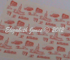Rrchesterfield_toile_in_red_comment_145194_preview