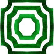 Rrrrrrcestlaviv_latticeemerald2wp_shop_thumb