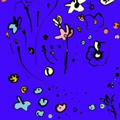 Rrcestlaviv_moda_garden_9x18_ultrablue_shop_thumb