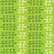 Rrhamlet_bright_green_shop_thumb