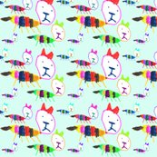 Rrrrrcatfabric_shop_thumb
