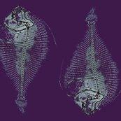 Rrrspoon-fishbone-repeat-purple_shop_thumb