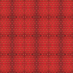 RED_PAISLEY