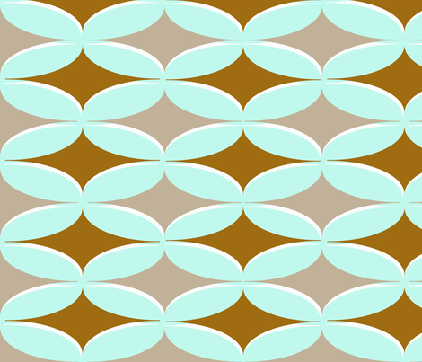 pattern3 fabric by adamrhunt on Spoonflower - custom fabric