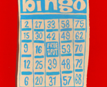 Bb_09_bingo_ed_thumb
