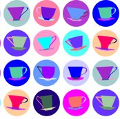 Rrteacups_purplish_shop_thumb