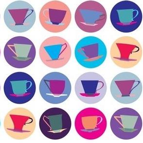 cup spots (pastel-ish)