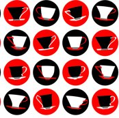 Rrteacups_blacknred_shop_thumb