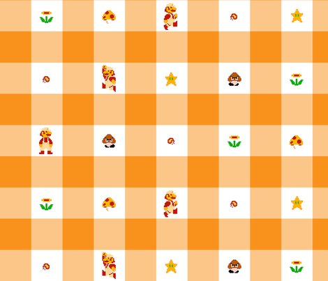 Rrrrrrrorange_marios_shop_preview