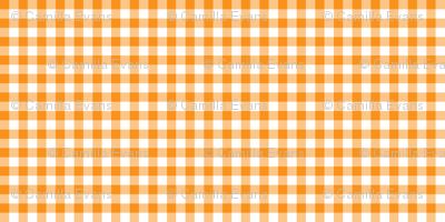 Orange Marios 1/2inch complement
