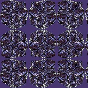 purplepearls